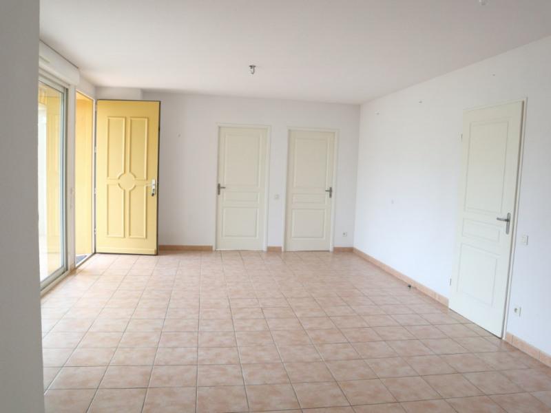 Vente maison / villa Hinx 194000€ - Photo 3