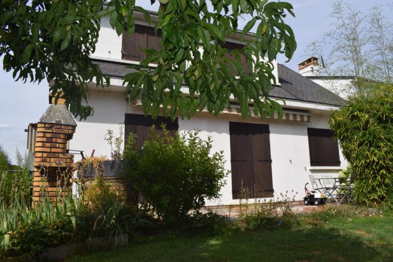 Vente maison / villa Rosny sur seine 233000€ - Photo 2