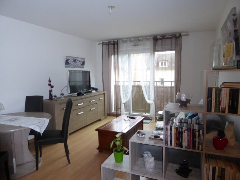 Vente appartement Terrasson la villedieu 118 250€ - Photo 7