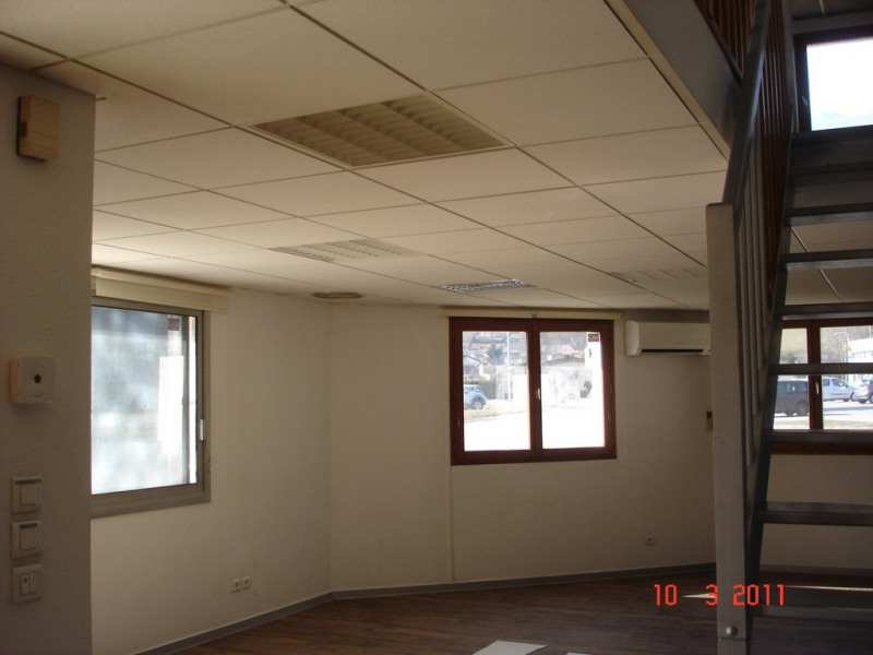 Rental empty room/storage Sevrier 2 310€ CC - Picture 6