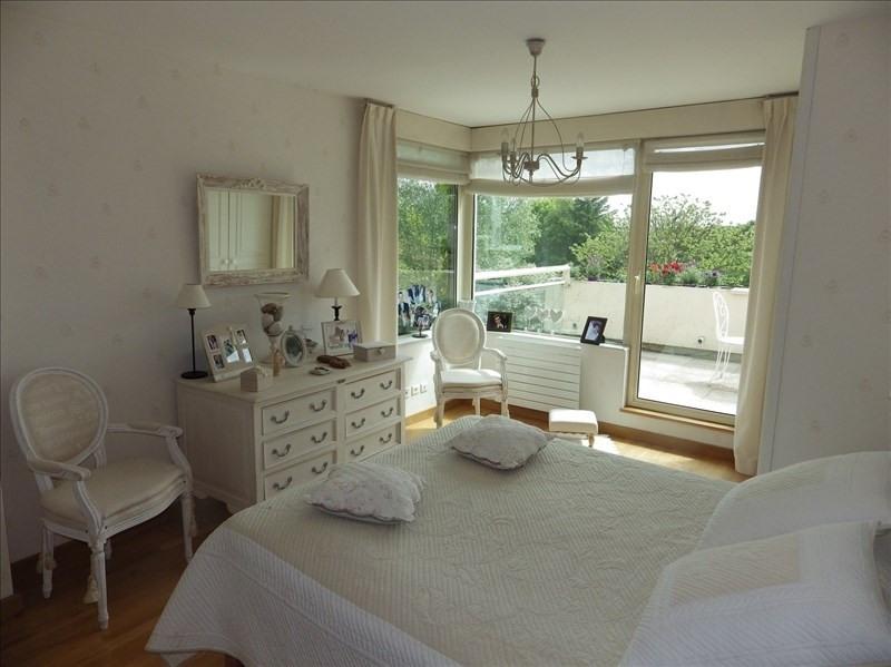 Immobile residenziali di prestigio casa Dardilly 950000€ - Fotografia 6
