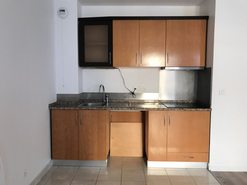 Alquiler  apartamento Arpajon 810€ CC - Fotografía 4