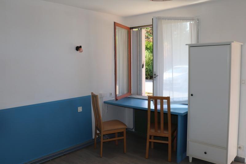 Vente appartement Ste savine 31000€ - Photo 3