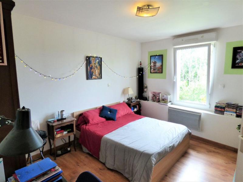 Vendita casa Saint sulpice et cameyrac 220500€ - Fotografia 4