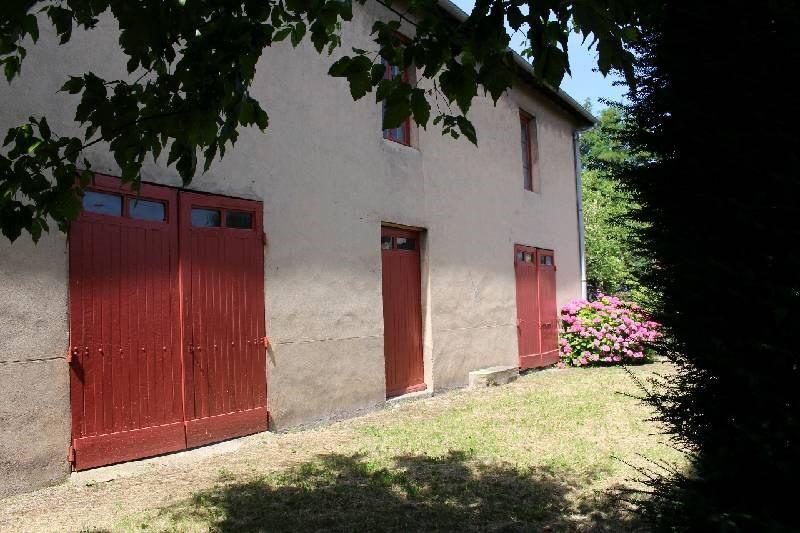Vente maison / villa Grigny 179000€ - Photo 3