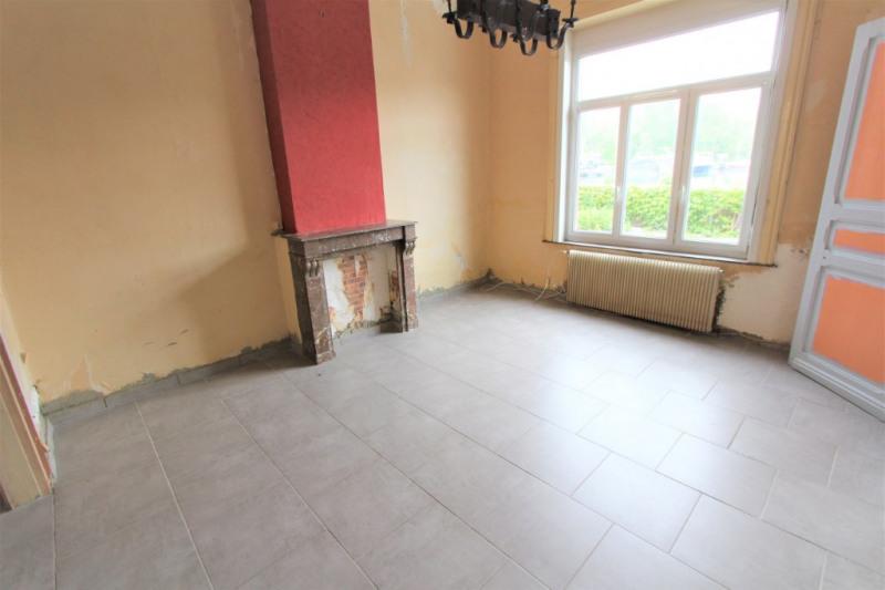 Sale house / villa Douai 91000€ - Picture 7