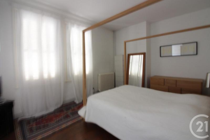 Sale house / villa Trouville sur mer 424000€ - Picture 5