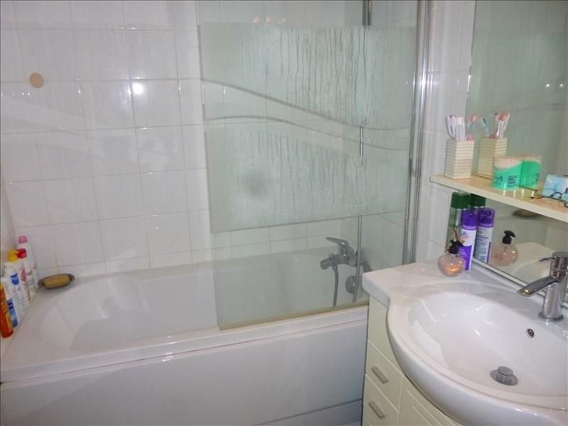Sale apartment Pau 139000€ - Picture 5