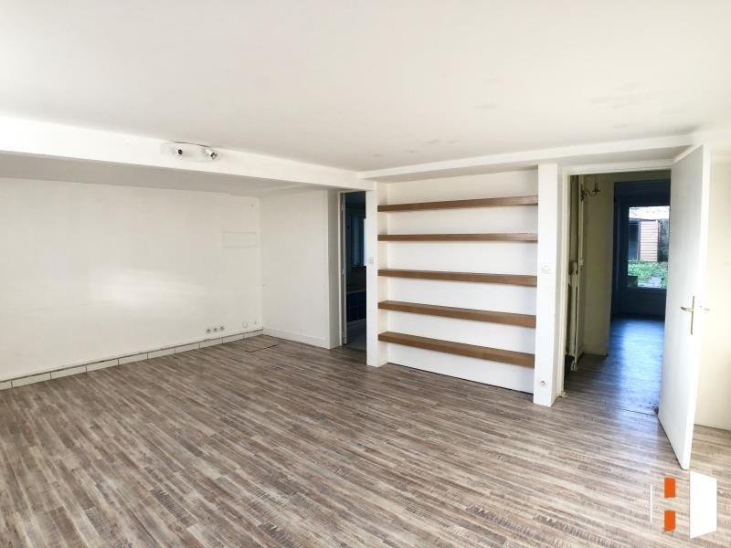 Sale house / villa Libourne 209000€ - Picture 2