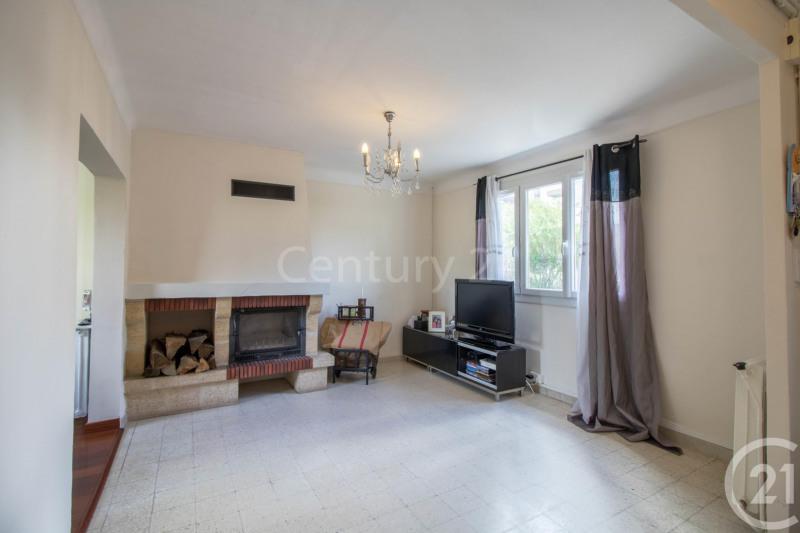 Sale house / villa Colomiers 265000€ - Picture 4