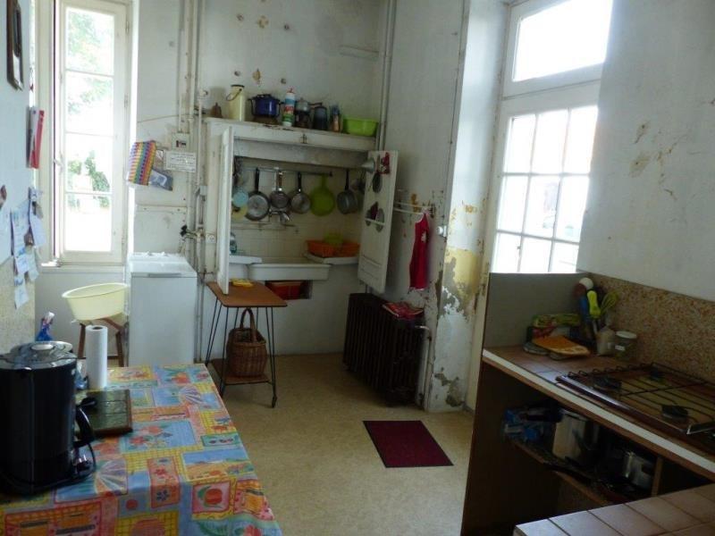 Vente maison / villa St georges d'oleron 392000€ - Photo 5