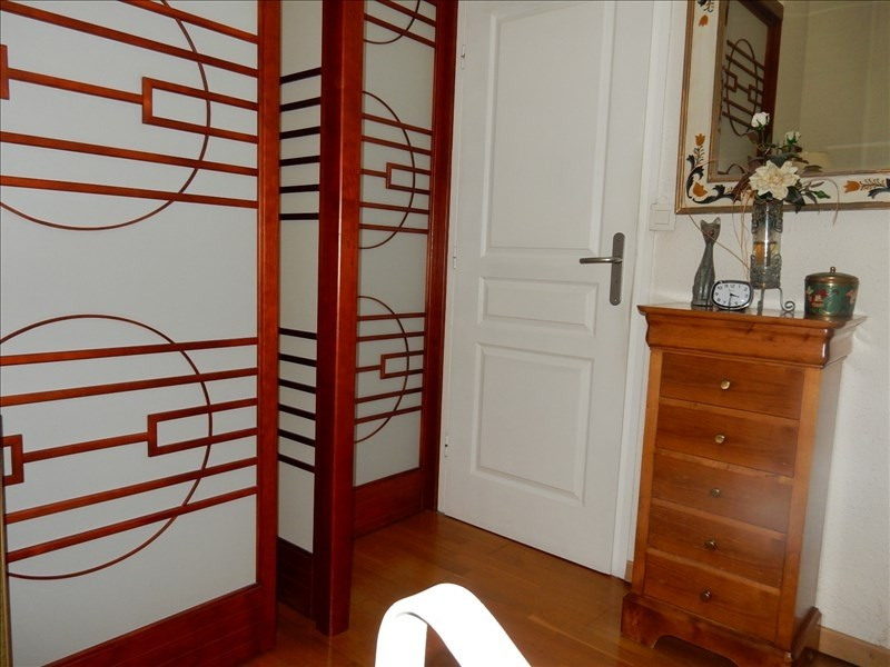 Vente appartement Eybens 250 000€ - Photo 8