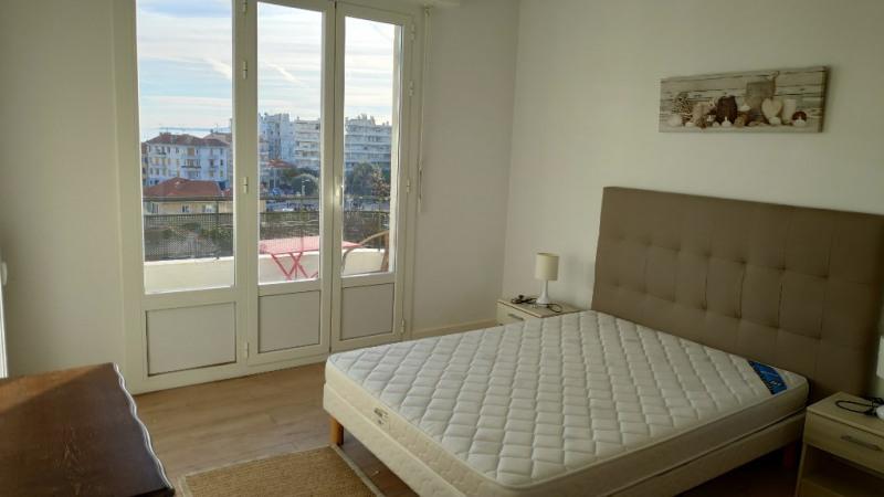 Rental apartment Cagnes sur mer 880€ CC - Picture 2