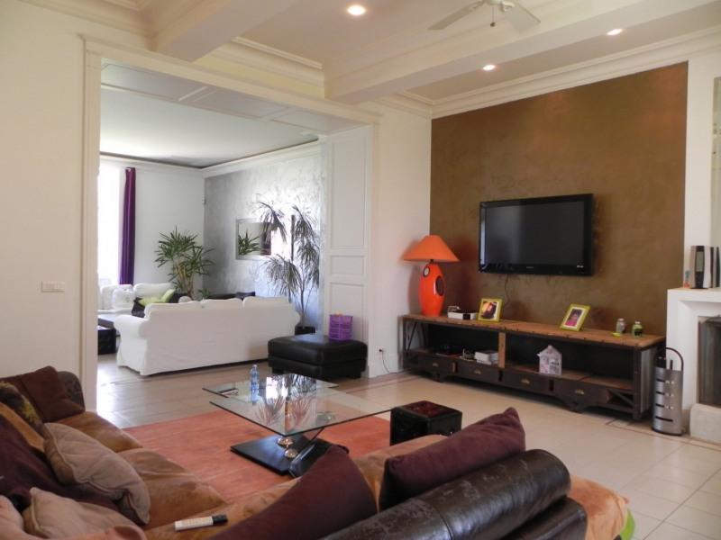 Vente de prestige maison / villa Agen 990000€ - Photo 6