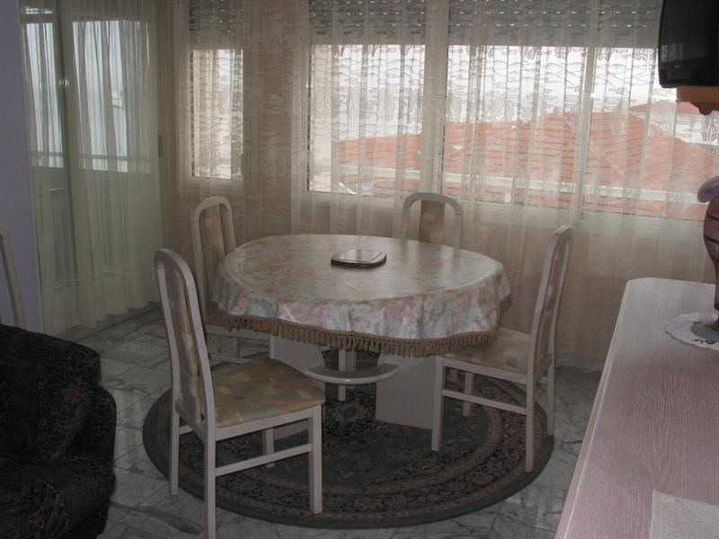 Vacation rental apartment Arcachon 480€ - Picture 1