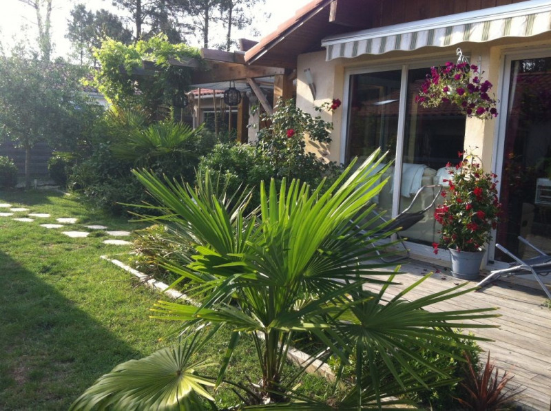 Vente maison / villa Leon 262000€ - Photo 1