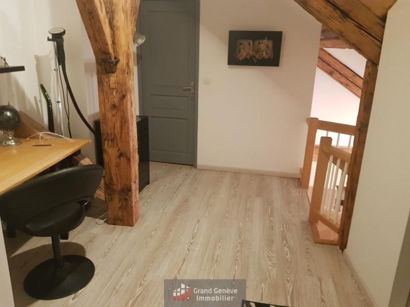 Sale apartment Thonon les bains 282000€ - Picture 10