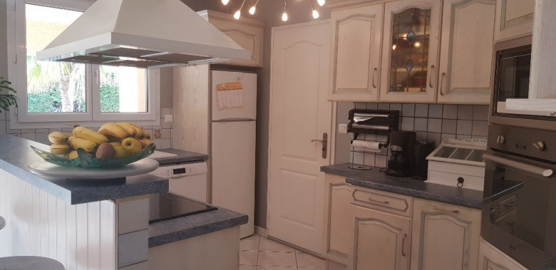 Vente maison / villa Foulayronnes 243800€ - Photo 2