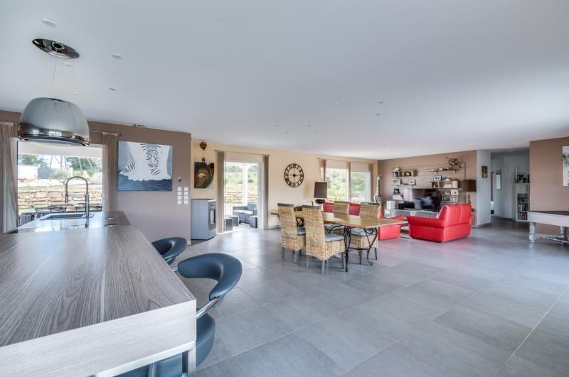 Престижная продажа дом Roquebrune sur argens 950000€ - Фото 5
