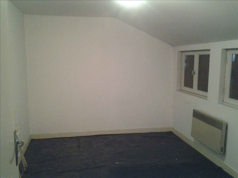 Sale empty room/storage Blois 120 000€ - Picture 6