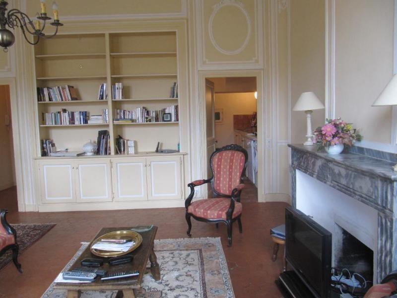Location appartement Aix en provence 1126€ CC - Photo 3