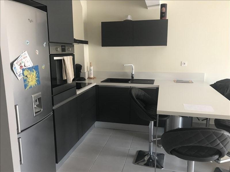 Sale apartment Port vendres 147000€ - Picture 2