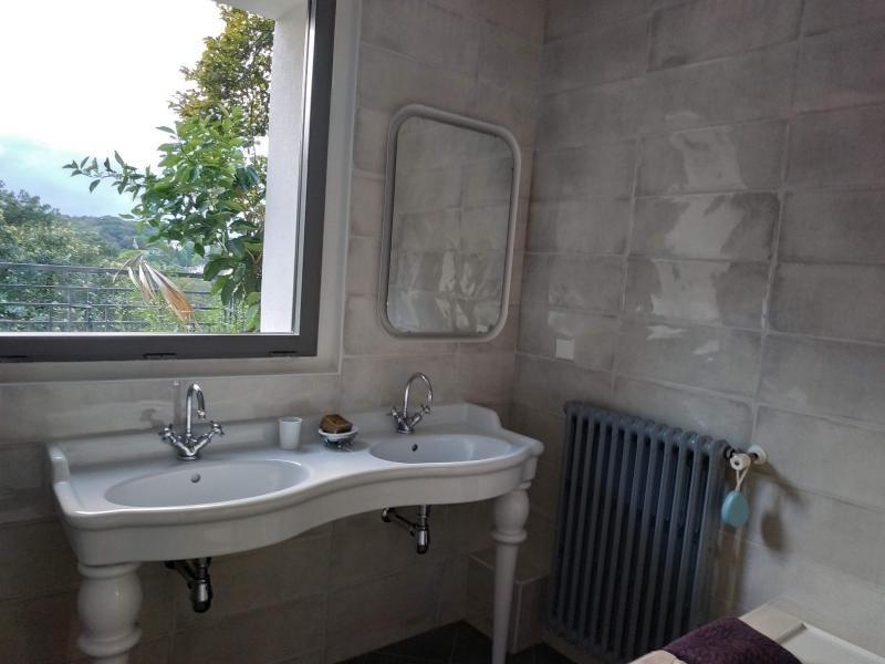 Vente de prestige maison / villa Sevres 1990000€ - Photo 9