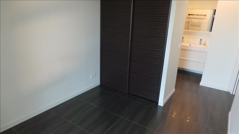Vente appartement Maisons alfort 575 000€ - Photo 3