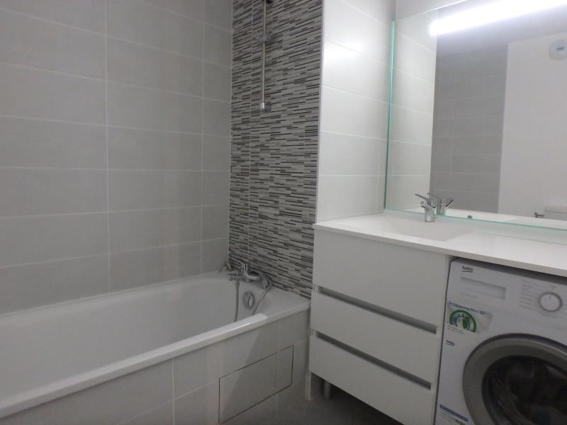 Location appartement Toulouse 814€ CC - Photo 5