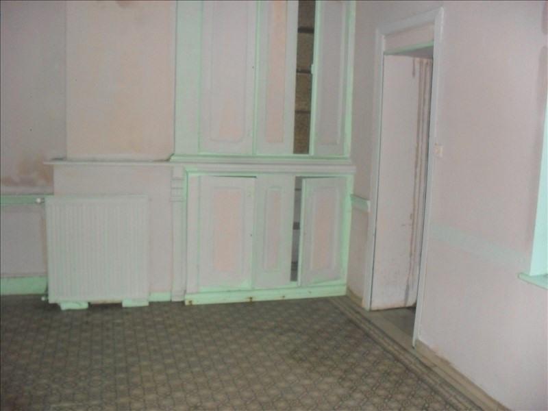 Vente maison / villa Vendin le vieil 104500€ - Photo 3