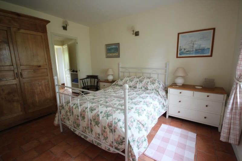 Sale house / villa Verfeil sur seye 349000€ - Picture 7