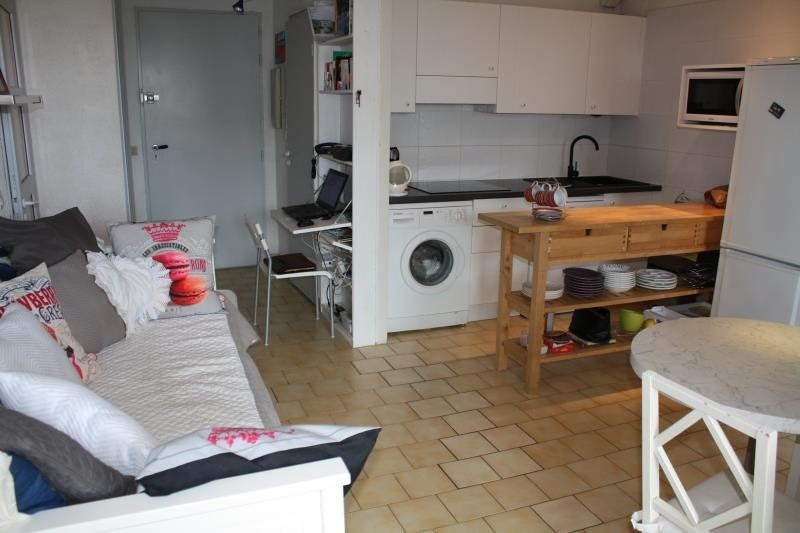 Sale apartment Les issambres 246 000€ - Picture 9