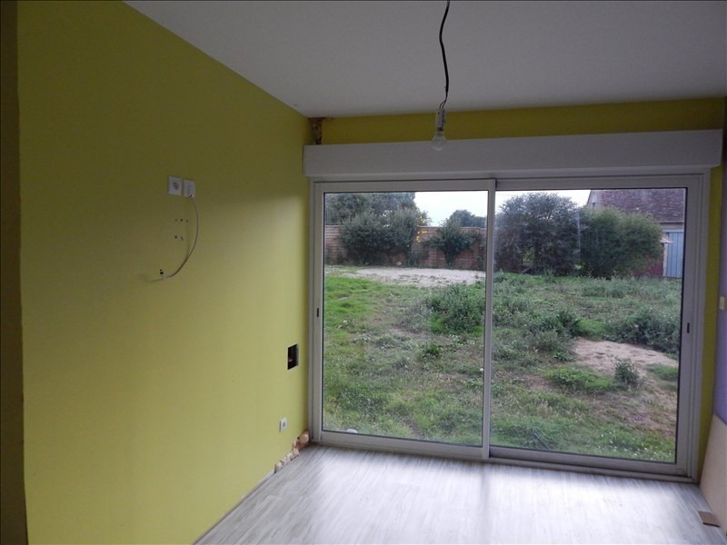 Vente maison / villa Vendome 133 000€ - Photo 6