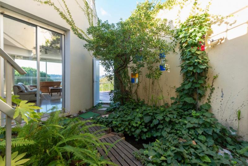 Vente de prestige maison / villa Nice 1100000€ - Photo 10