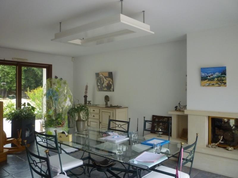 Vente de prestige maison / villa Dolus d'oleron 715800€ - Photo 4