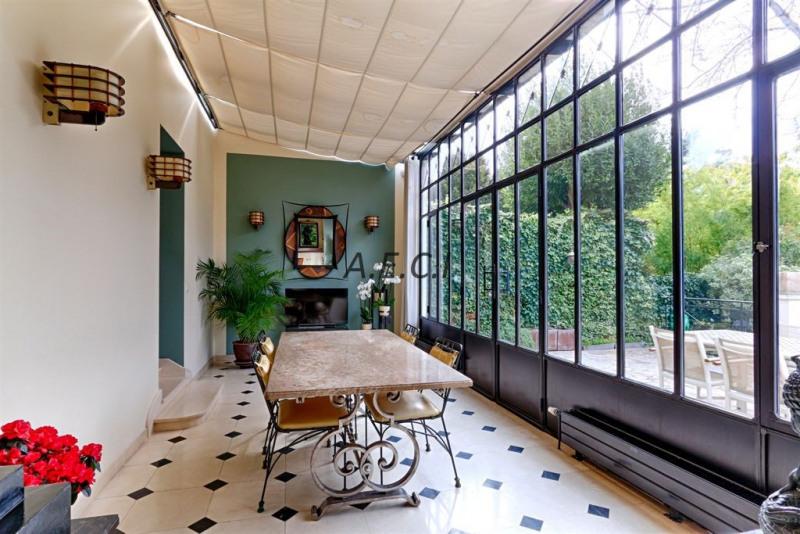 Deluxe sale house / villa Bois colombes 2150000€ - Picture 4