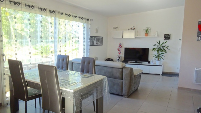 Vente maison / villa La chapelle hermier 182 900€ - Photo 2