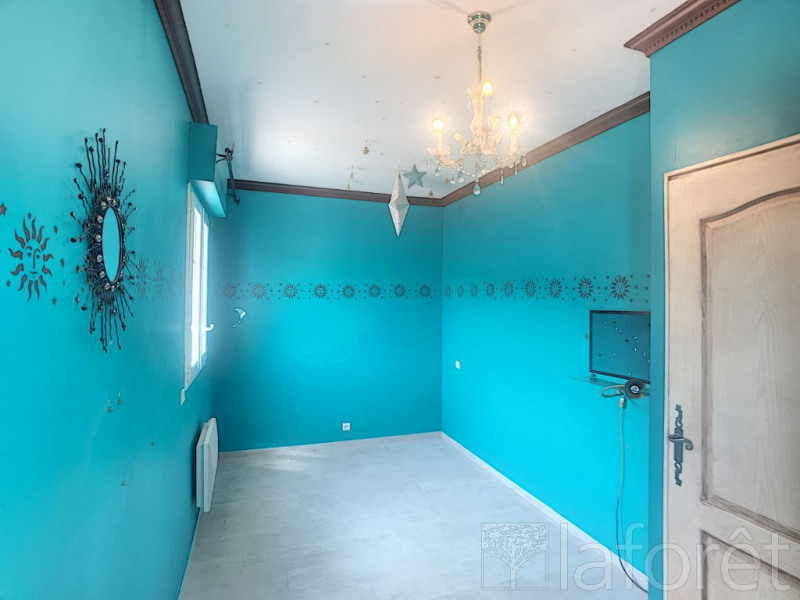 Vente maison / villa Sospel 400000€ - Photo 6