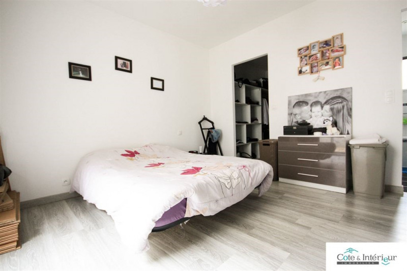 Vente maison / villa Olonne sur mer 325000€ - Photo 7