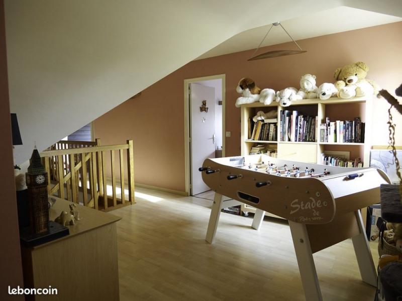 Vendita casa Locoal mendon 368450€ - Fotografia 4