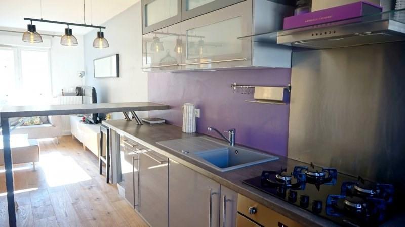 Vente maison / villa Beaumont 380000€ - Photo 6