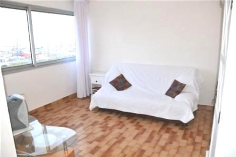 Sale apartment Carnon 219 000€ - Picture 3