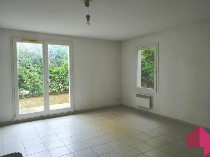 Sale house / villa Villefranche de lauragais 180000€ - Picture 2