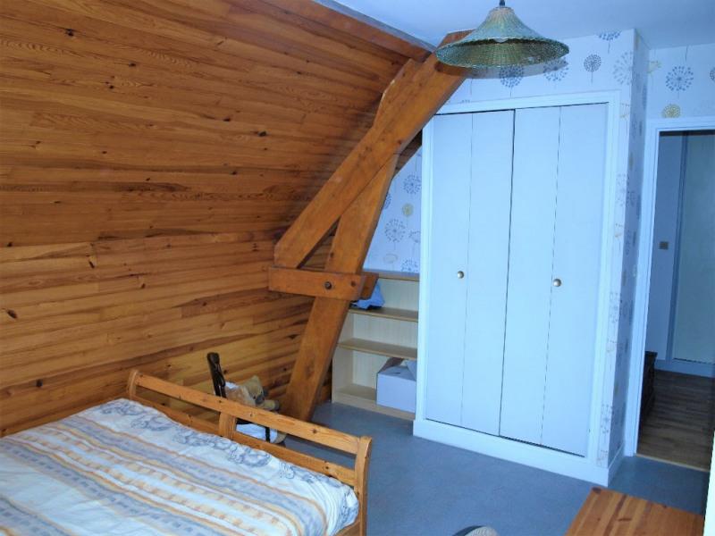 vente maison villa 7 pi ce s noisy le grand 150 m. Black Bedroom Furniture Sets. Home Design Ideas