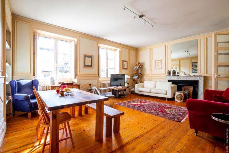 豪宅出售 公寓 Bordeaux 930000€ - 照片 2