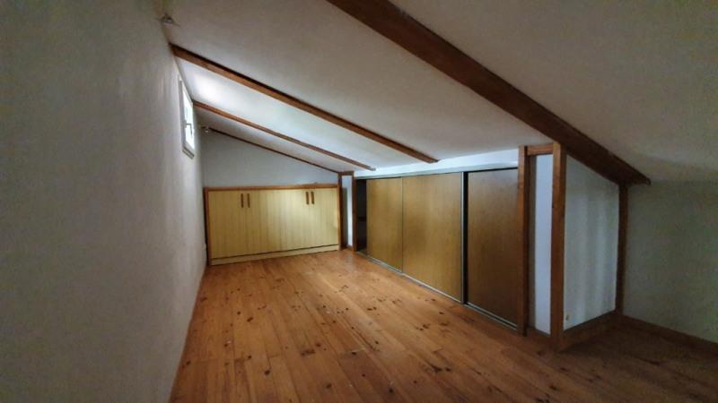 Deluxe sale house / villa Les milles 600000€ - Picture 6