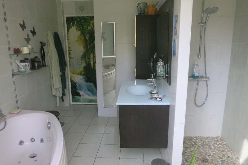 Venta  casa Alencon 236000€ - Fotografía 6