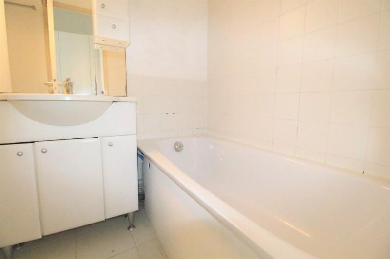 Sale apartment Villeneuve loubet 147000€ - Picture 5
