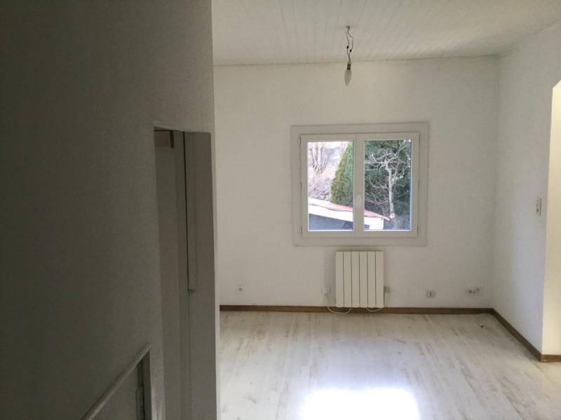 Vente immeuble Le puy en velay 146000€ - Photo 7