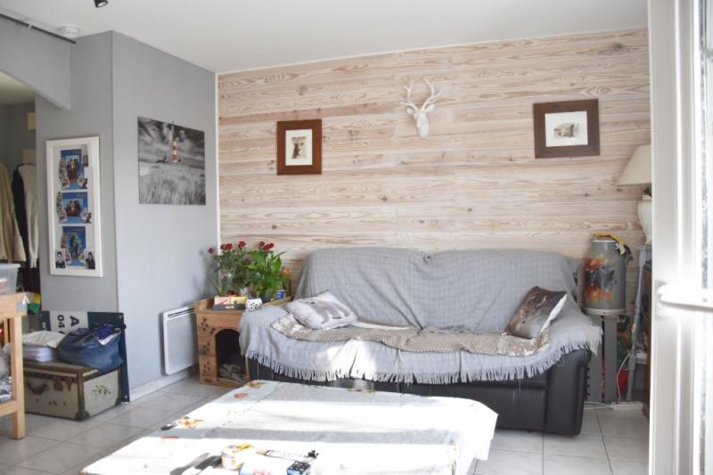 Vente maison / villa Beziers 169000€ - Photo 4